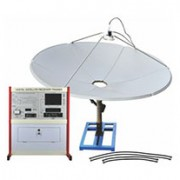 Digital Satellite Receiver Trainer