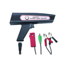 Timing Light for Diesel and Gasoline Engine (Engine Analyzer)