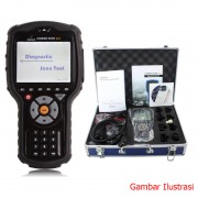 Automotive Scannner Diagnostic Tool