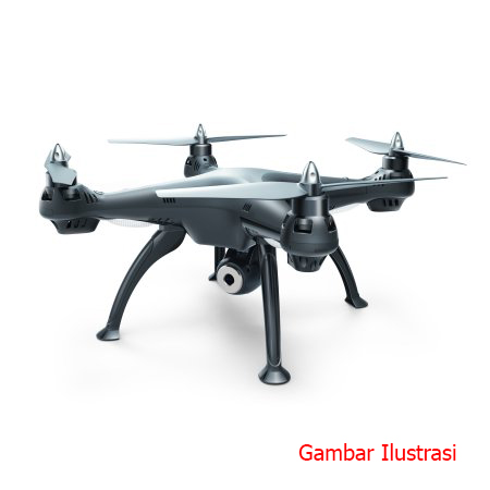 Drone For Survey