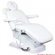 Electric Treatment Table (Facial bed & Masage Table)