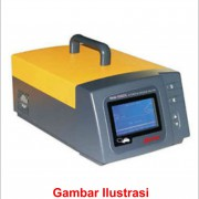 Gasoline Emission Analyzer