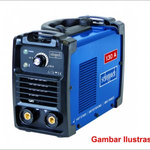 MMA Welding Machine (Inverter)